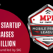 Gaming Startup MPL raises $50 million in Series B round led by SIG
